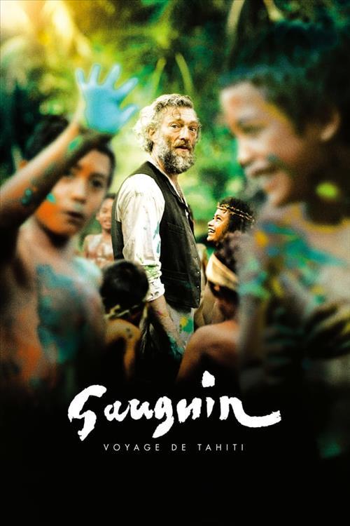 Biglietti Gauguin - Viaggio a Tahiti