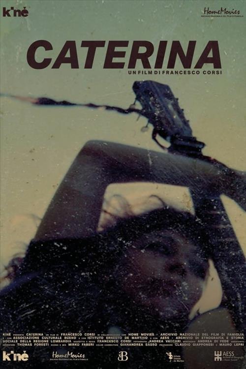 Biglietti Caterina